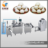 Automatic Steamed Stuffed Bun Making Machine ST-688