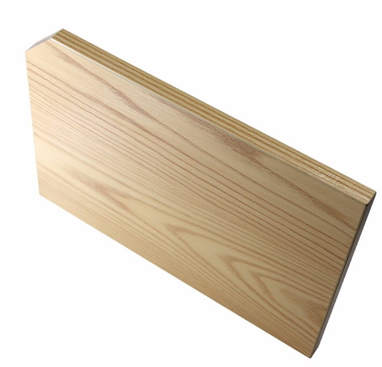 18mm Plywood Sheets ~ Mm plywood sheet buy birch