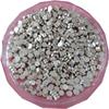 High purity magnesium metal 99.99% 3*3 Magnesium granular
