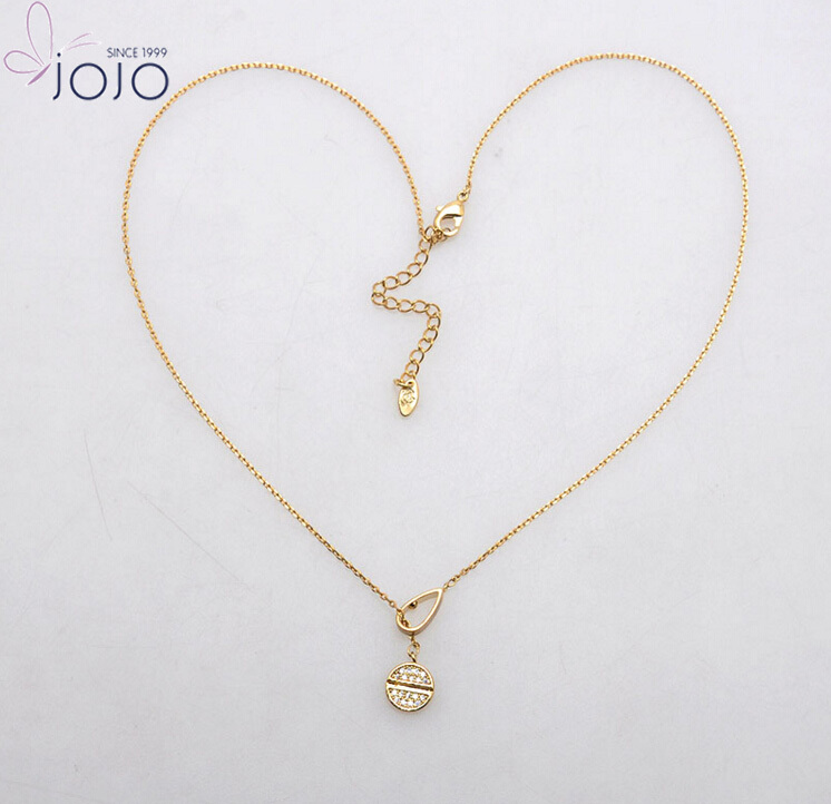 Simple Design Gold Chain, Simple Design Gold Chain Suppliers and ...