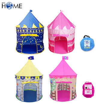 Amazon Foldable Outdoor Princess Castle Play Kids Tent with Pouch  sc 1 st  Alibaba & Amazon Foldable Outdoor Princess Castle Play Kids Tent With Pouch ...