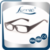 buy wholesale optical medicated fashion glasses
