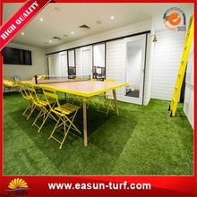 Tennis covers of artificial grass safety landscaping artificial grass wall