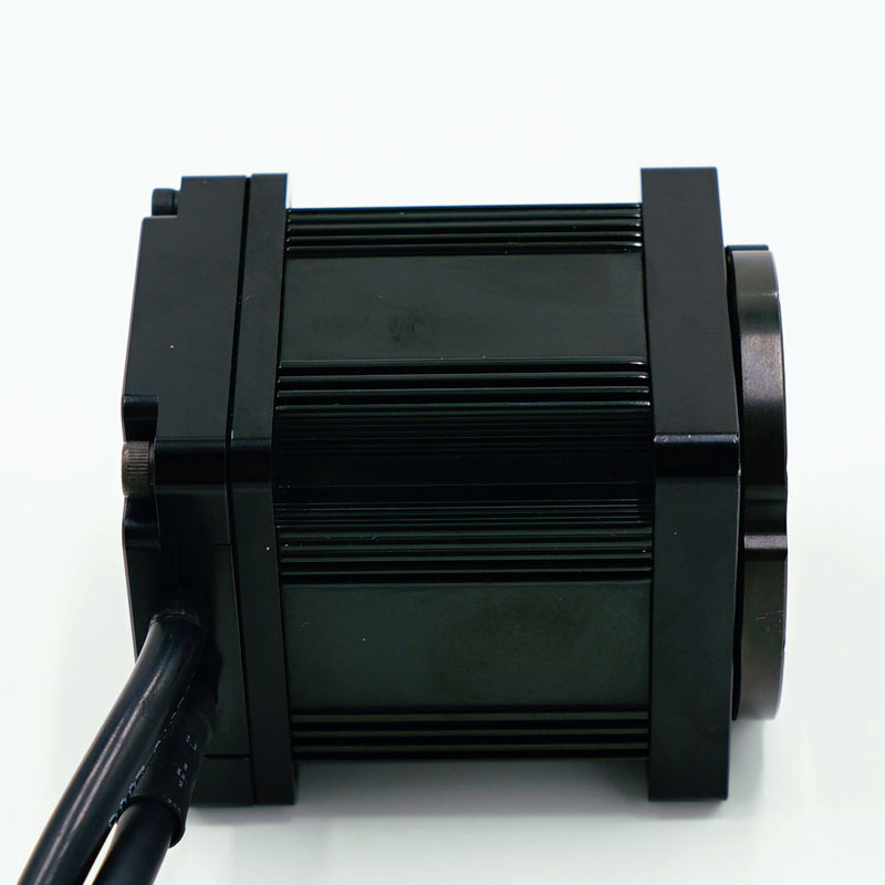 3Kw bldc motor for electric car high torque