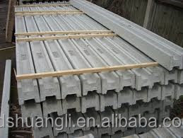 Concrete Fence Molds For Sale,Cement Fence Post Molds - Buy Fence Post  Making Machine,Precast Concrete Extrusion Machine,Cement Fencing Pole  Making