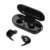 Factory Promotional Wireless Headphones Mini Earphone In-ear Earbuds Stereo bluetooth 4.1 Touch Headphone for Phone