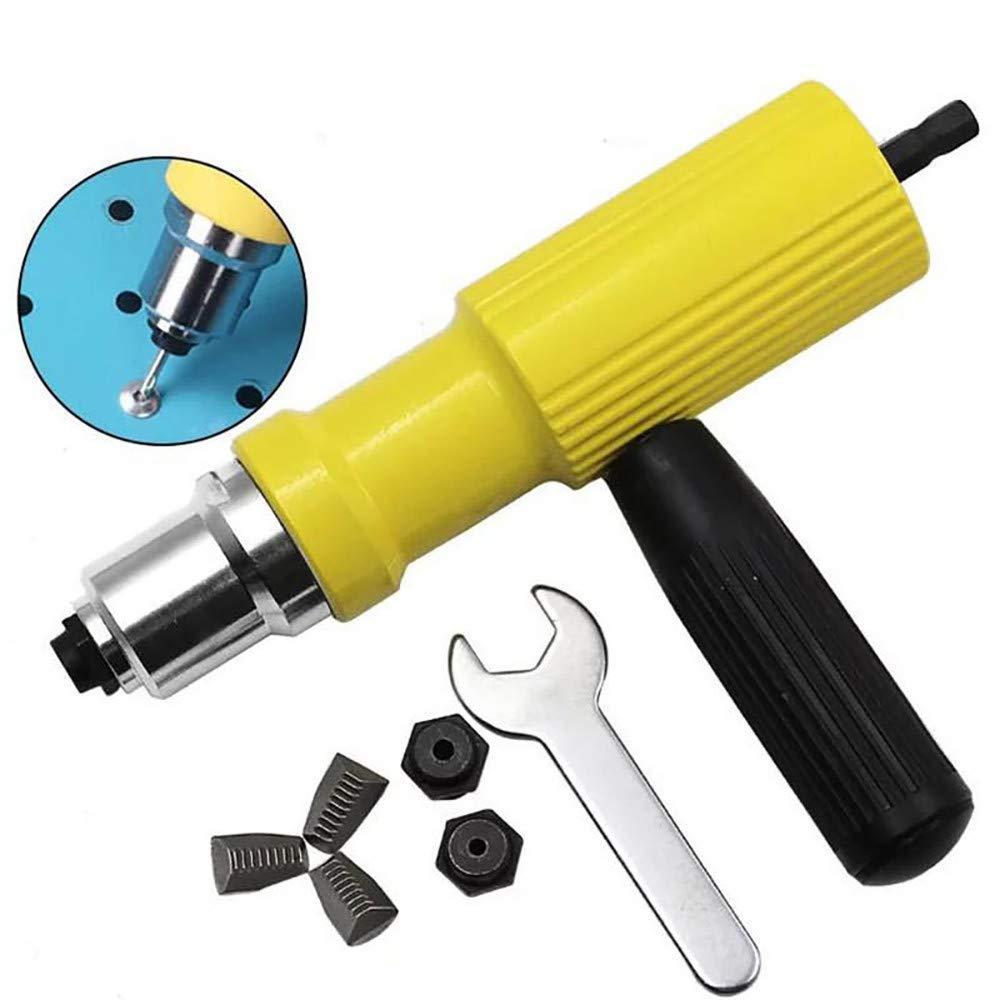 Cheap Rivet Nut Insert Tool, find Rivet Nut Insert Tool deals on
