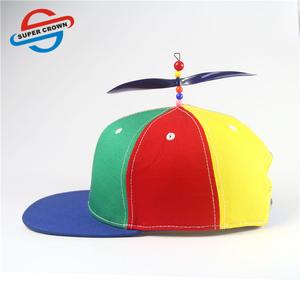 Custom Propeller Hat Wholesale 9957237d80f