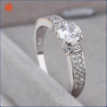 Türkische Hochzeit Ringe Silber Ring Machen Designs Gold Ring Für Frauen Buy Türkische Hochzeit Ringesilber Ring Machendesigns Gold Ring Für