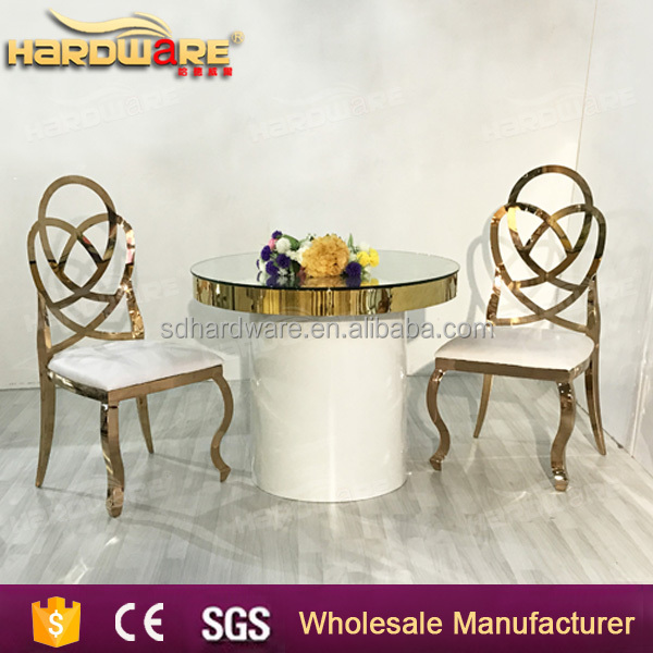 Funky Chairs Funky Chairs Suppliers and Manufacturers at Alibaba – Funky Chairs Cheap