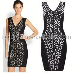 Topshop Formal Dress Patterns-Knee Length Women Dresses Party ...