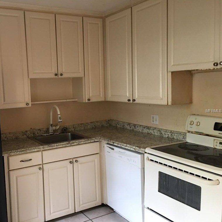 Paint Mdf Kitchen Cabinets, Paint Mdf Kitchen Cabinets Suppliers And  Manufacturers At Alibaba.com