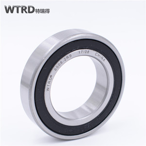 Bearing Nsk 608, Bearing Nsk 608 Suppliers and Manufacturers at
