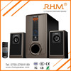 /product-detail/2-1-laptop-speaker-system-with-usb-sd-fm-karaoke-bluetooth-functions-60570412307.html