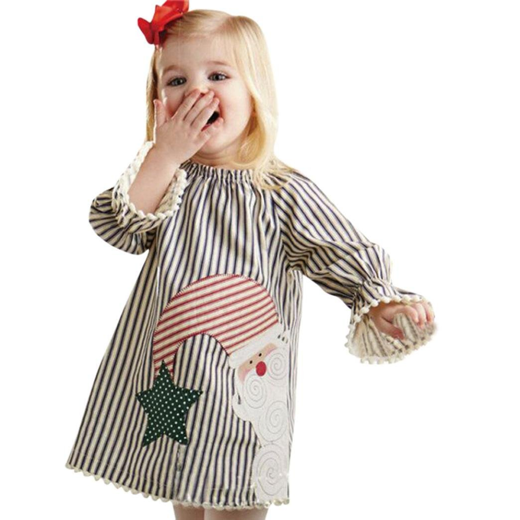 Cheap Christmas Outfits For Adults, find Christmas Outfits For ...