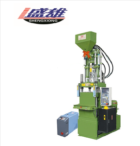 200g small sized plastic vertical handle bakelite injection molding machine manual for sale price
