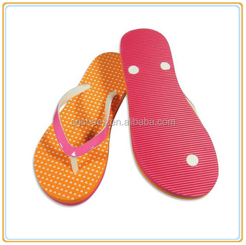 80aba2775e9 Colourful Low Price Ladies Sandals