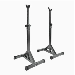 Home Gym Sports Fitness Commercial Equipment Squat Stand power Rack