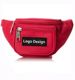 600D Polyester Customize Fanny Pack Wholesale/Kids Fanny Pack