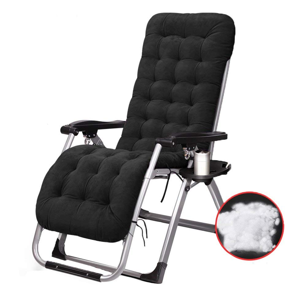Pleasing Cheap Park Chair Find Park Chair Deals On Line At Alibaba Com Ibusinesslaw Wood Chair Design Ideas Ibusinesslaworg