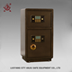 superior home safe electronics lockers