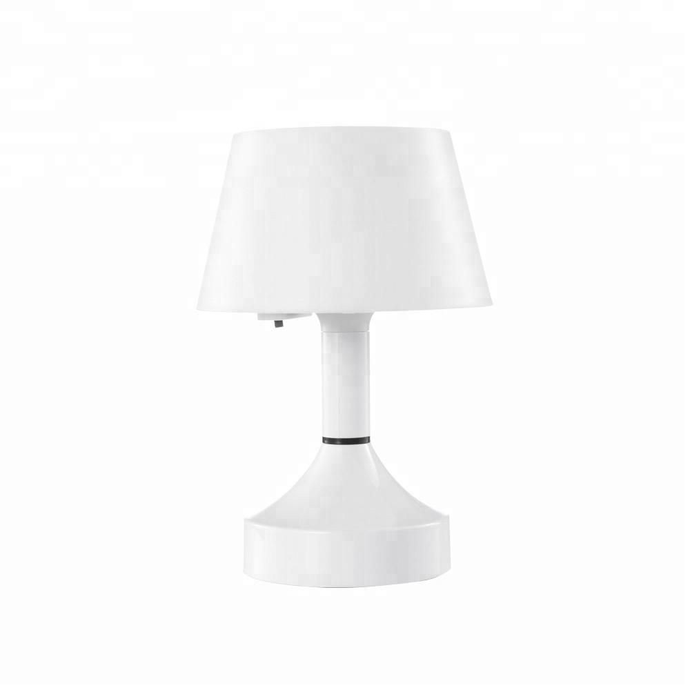 Venta al por mayor lamparas para cuarto de ninos-Compre online los ...