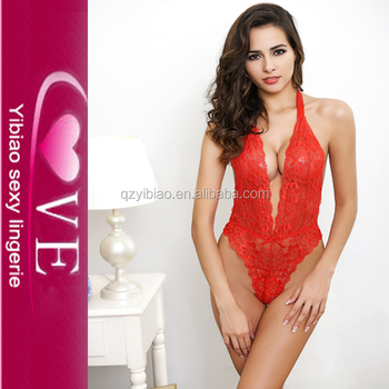 f91ea8c1bfa China sexy lingerie factory direct hot sale in uae wholesale lingerie
