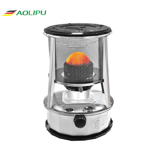China supplier Middle East korean design kerosene heater 229