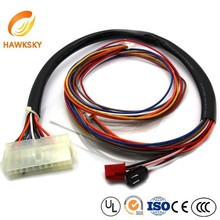 molex connector 20 pin wire harness car cable harness electronic molex connector 20 pin wire harness car cable harness electronic wire assembly supplier molex connector 20 pin wire harness car cable harness electronic