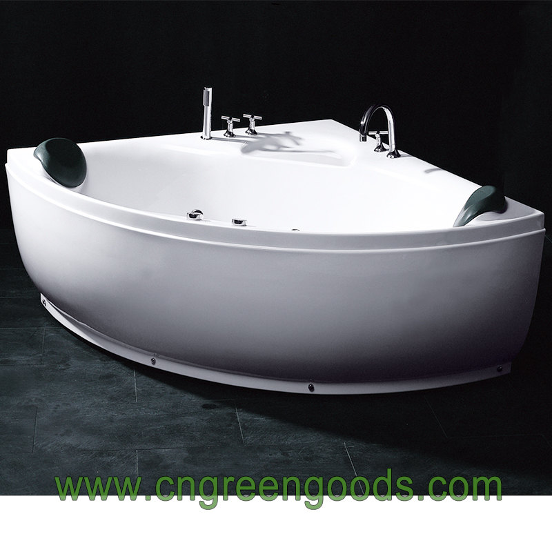 2 Person Jetted Bathtub, 2 Person Jetted Bathtub Suppliers and ...