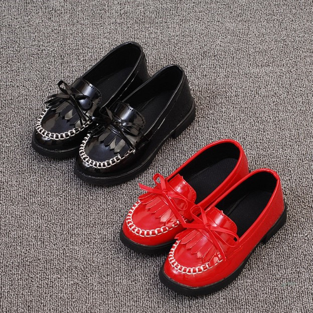 zm23699a fancy shoes kids 2017 new hottest wholesale china pu children shoes