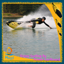 330cc Jetboard for surfing New Personal watercraft--Power jetboard