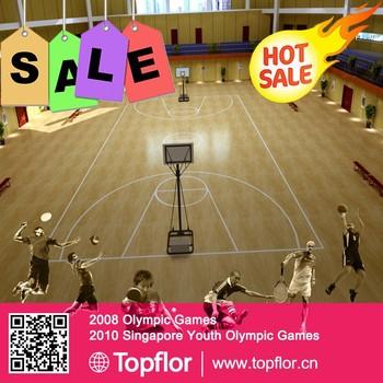 Portable Gym Pvc/vinyl Basketball Flooring Indoor Court Used - Buy Portable  Gym Pvc/basketball Sports Floor,Pvc Basketball Floor,Pvc Indoor Basketball