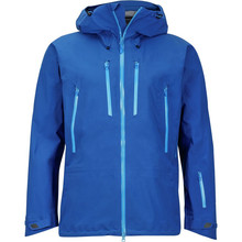 High Quality Mens Ski Wear Waterproof Ski Jacket