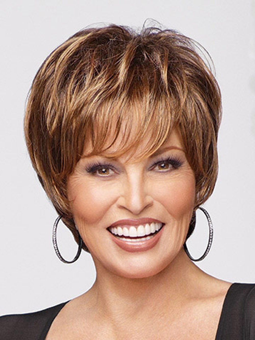 Cheap Raquel Welch Hair Extensions Find Raquel Welch Hair