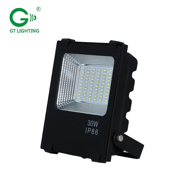 New model smd waterproof ip66 outdoor 20 watt 30 watt 50 watt 100 watt 150 watt 200 watt led flood light