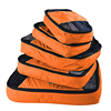 hotsale high quality lightweight travel packing organizer compression cubes