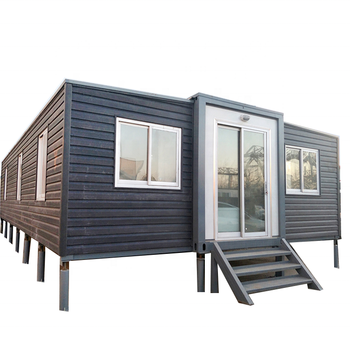 low cost house design in nepal modular.png 350x350 - Download Low Cost Small House Design In Nepal Pictures