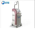 Yag Laser Machine Best Seller 1064nm 532nm Q-switched Nd Yag Laser Tattoo Removal Machine With Ce Certificate