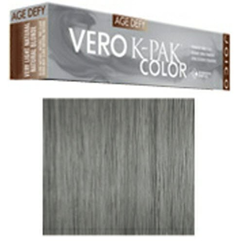 Buy Joico Age Defy Balancing Additives Vero K Pak Color Gray