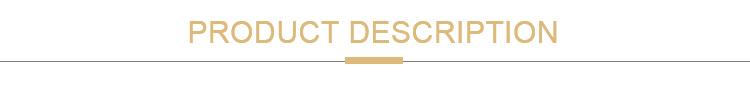 Commercio all'ingrosso 22 ''100g wrap around coda di capelli umani Doppia Disegnata 100% Coulisse Coda di Cavallo Estensioni Dei Capelli Umani Brasiliani