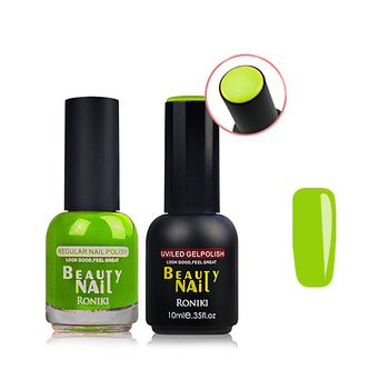 Breathable Perfect Match Famous Brand Gel Nail Polish Supplier From China