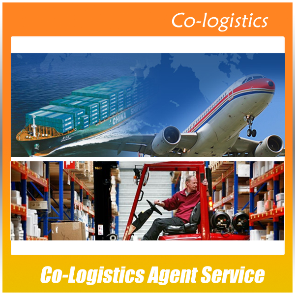 Professional Sea Freight Quote to London Service