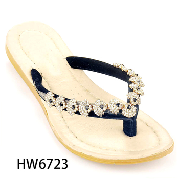 Blanc Usine Bottes De Chaussures Coquillage Bijoux Collection Neige Renqing Strass Hw6723 Décoration Jet Buy v8nNwm0O