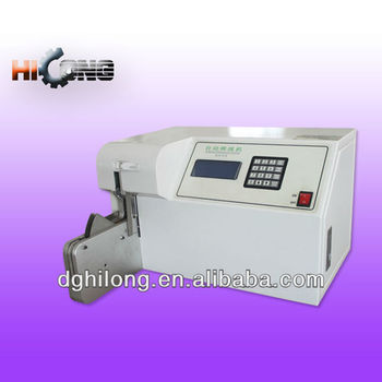 Automatic Cable Tie Machine Electric Tying Machine Buy