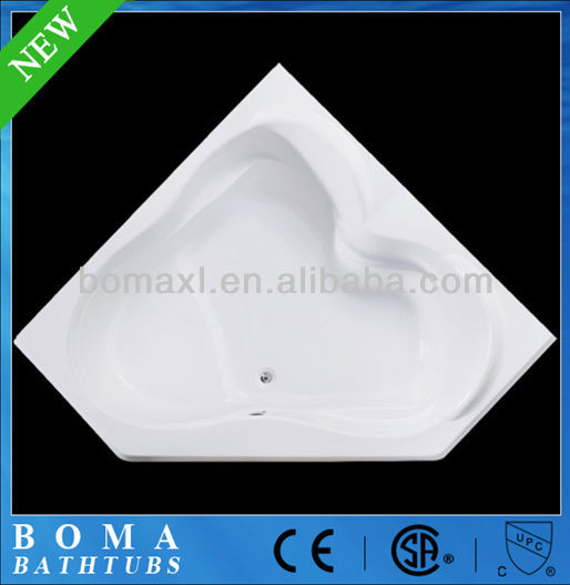 Small Corner Tub Shower, Small Corner Tub Shower Suppliers and ...
