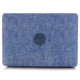 Cover hard case for macbook pro 13 inch