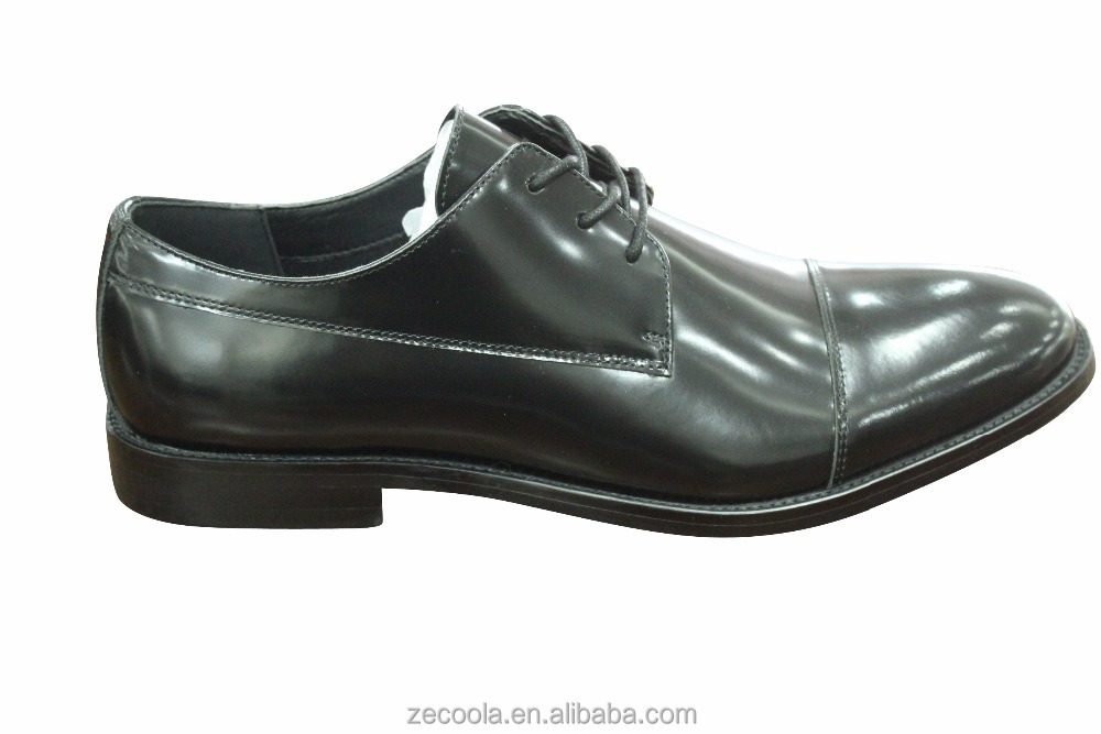 Fashion Italy Design Dress Shoes Office Leather Patant Mens Formal Wear Luxury rr75qw