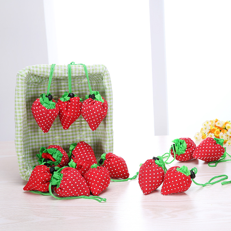 5d58616fc5d China Strawberry Bag