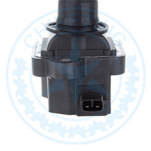 Lihua Ignition Coil, Lihua Ignition Coil Suppliers and